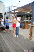 The Montauk Beach House SoundWave Music Series 5th Weekend Event #154