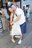 The Montauk Beach House SoundWave Music Series 5th Weekend Event #158