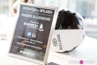 Scratch N' Splash Pool Party with Gab + Ab #143