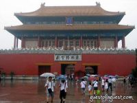Forbidden City 8-15-08 #26