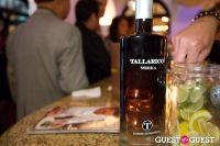 Tallarico Vodka hosts Scarpetta Happy Hour at The Montage Beverly Hills #2