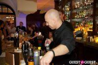 Tallarico Vodka hosts Scarpetta Happy Hour at The Montage Beverly Hills #3