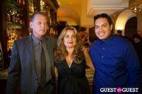 Tallarico Vodka hosts Scarpetta Happy Hour at The Montage Beverly Hills #11