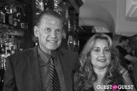 Tallarico Vodka hosts Scarpetta Happy Hour at The Montage Beverly Hills #12