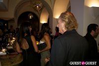 Tallarico Vodka hosts Scarpetta Happy Hour at The Montage Beverly Hills #17