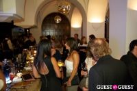 Tallarico Vodka hosts Scarpetta Happy Hour at The Montage Beverly Hills #18