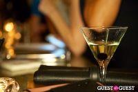 Tallarico Vodka hosts Scarpetta Happy Hour at The Montage Beverly Hills #25