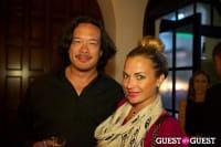 Tallarico Vodka hosts Scarpetta Happy Hour at The Montage Beverly Hills #38