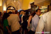 Tallarico Vodka hosts Scarpetta Happy Hour at The Montage Beverly Hills #39