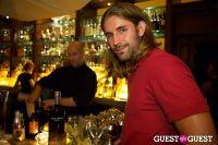 Tallarico Vodka hosts Scarpetta Happy Hour at The Montage Beverly Hills #44