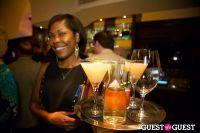 Tallarico Vodka hosts Scarpetta Happy Hour at The Montage Beverly Hills #48