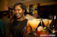 Tallarico Vodka hosts Scarpetta Happy Hour at The Montage Beverly Hills #49