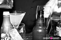 Tallarico Vodka hosts Scarpetta Happy Hour at The Montage Beverly Hills #50