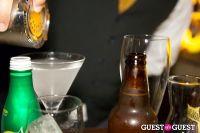 Tallarico Vodka hosts Scarpetta Happy Hour at The Montage Beverly Hills #51