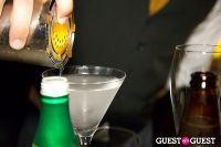 Tallarico Vodka hosts Scarpetta Happy Hour at The Montage Beverly Hills #52
