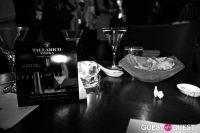 Tallarico Vodka hosts Scarpetta Happy Hour at The Montage Beverly Hills #61