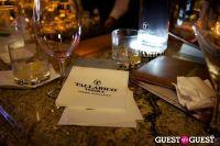 Tallarico Vodka hosts Scarpetta Happy Hour at The Montage Beverly Hills #67