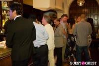 Tallarico Vodka hosts Scarpetta Happy Hour at The Montage Beverly Hills #90