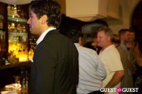 Tallarico Vodka hosts Scarpetta Happy Hour at The Montage Beverly Hills #91