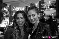 Tallarico Vodka hosts Scarpetta Happy Hour at The Montage Beverly Hills #97