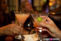 Tallarico Vodka hosts Scarpetta Happy Hour at The Montage Beverly Hills #99