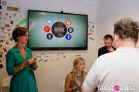 Bedloo App Launch #1