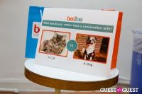 Bedloo App Launch #7