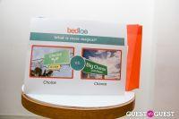 Bedloo App Launch #9