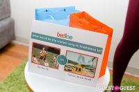 Bedloo App Launch #10