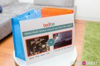 Bedloo App Launch #11