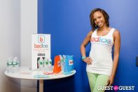 Bedloo App Launch #18