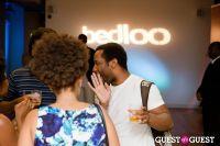 Bedloo App Launch #45
