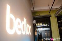 Bedloo App Launch #46
