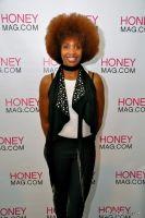 HoneyMag.com #16