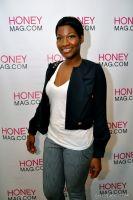 HoneyMag.com #17