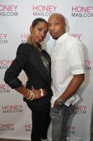 HoneyMag.com #22