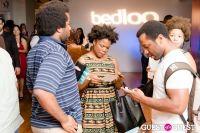 Bedloo App Launch #66