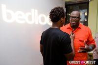Bedloo App Launch #71