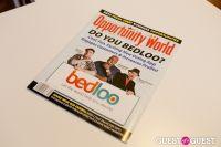 Bedloo App Launch #96