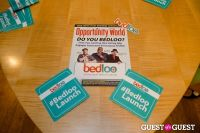 Bedloo App Launch #97