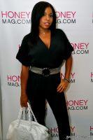 HoneyMag.com #30