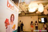 Bedloo App Launch #147