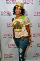 HoneyMag.com #49