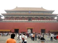 Forbidden City 8-15-08 #35