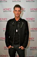 HoneyMag.com #86
