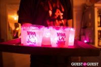 Juicy Couture & Guest of a Guest Celebrate the Launch Of Viva la Juicy Noir #15