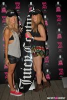 Juicy Couture & Guest of a Guest Celebrate the Launch Of Viva la Juicy Noir #20