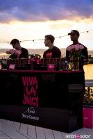 Juicy Couture & Guest of a Guest Celebrate the Launch Of Viva la Juicy Noir Part II #4