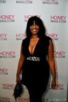HoneyMag.com #115