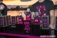 Juicy Couture & Guest of a Guest Celebrate the Launch Of Viva la Juicy Noir Part II #27